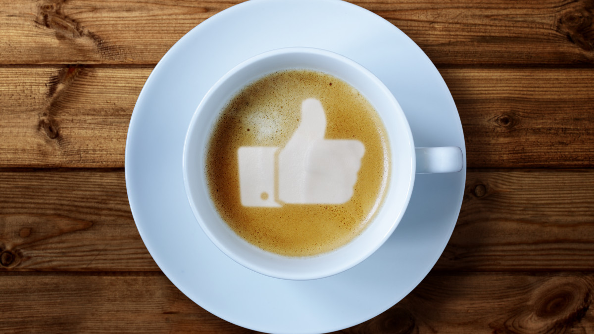 6 Things You Can Do To Improve Your Facebook Page