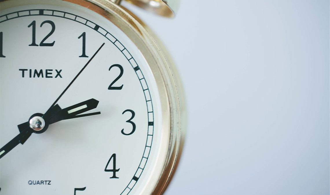 Why You Need to Consider Hours for Dollars as Part of Your Launch Strategy