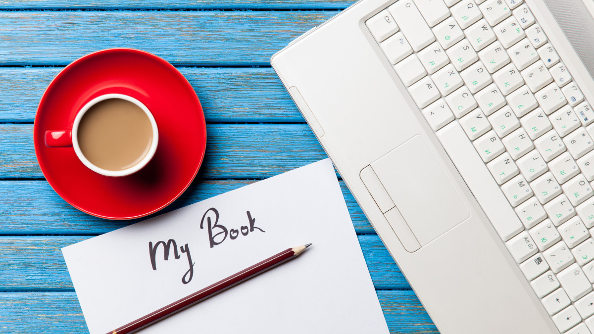 7 Things You Need to Write a Better Selling Book