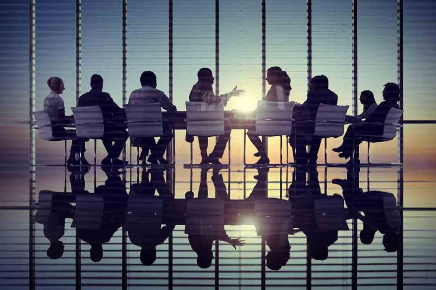 Masterminding Sessions – What Should You Expect?
