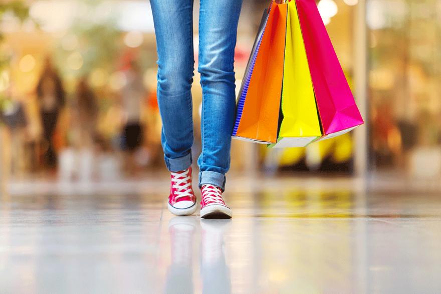 Bad Customer Service is Killing Retail