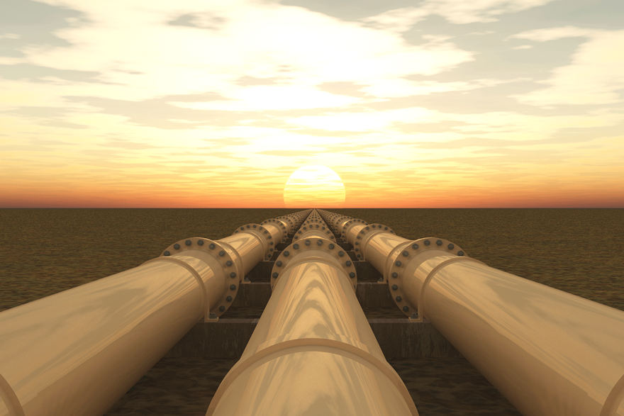 Why Your Pipeline Is Dry