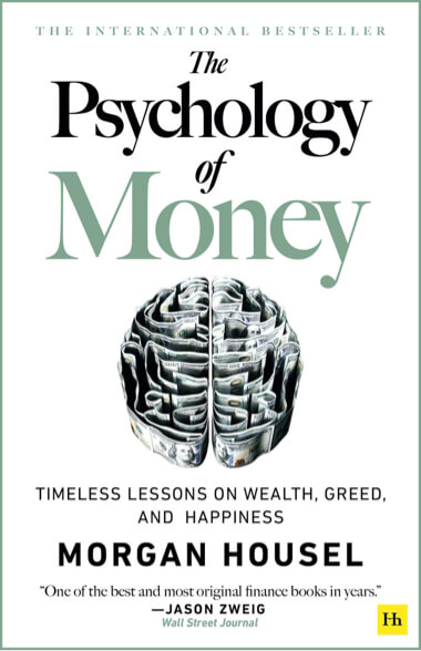 psychologyofmoney