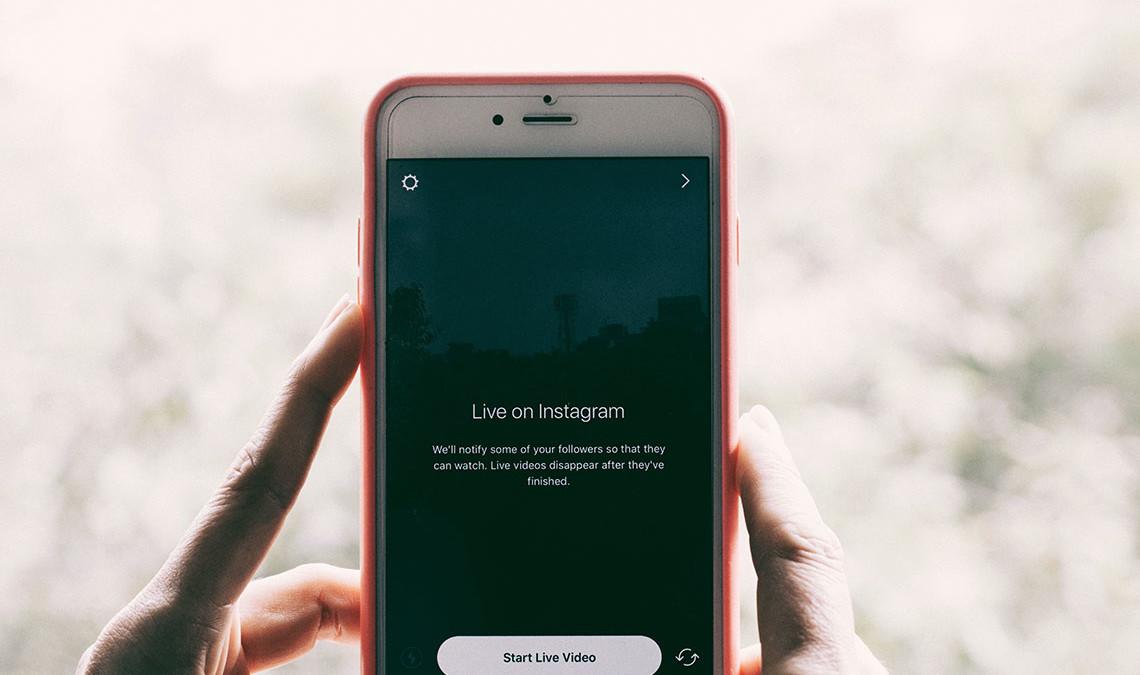 Social-Media-All-in