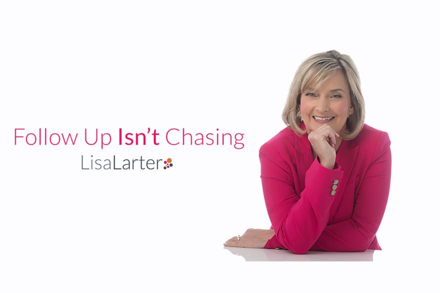 Follow-Up-Isn't-Chasing-4