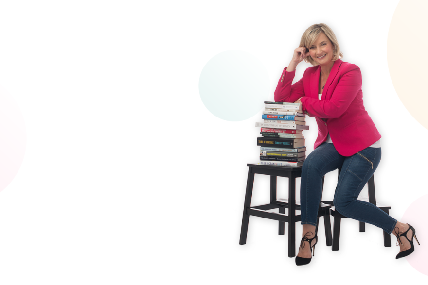 13 Amazing Business Books for Entrepreneurs