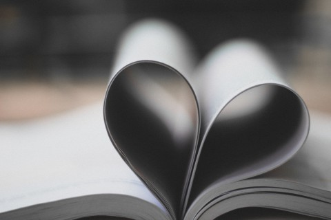 Secret's Out: Can a Book double your Profit, by Lisa Larter