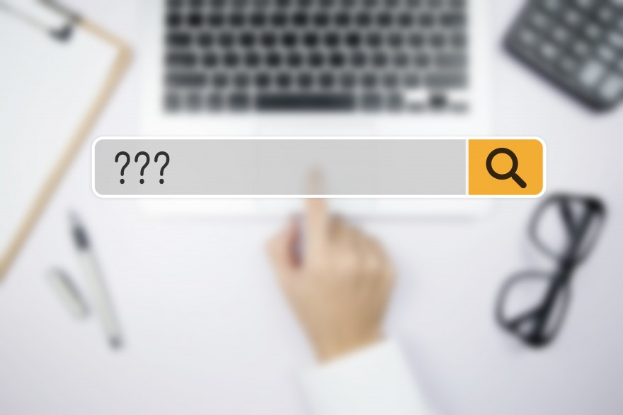 Is your website built for strangers? Key questions to ask yourself, by Lisa Larter