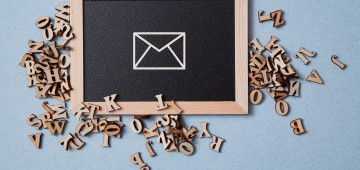 Email List truths and myths, by Lisa Larter