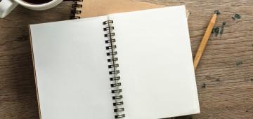 10 Tips For Writing Better Content - Lisa Larter