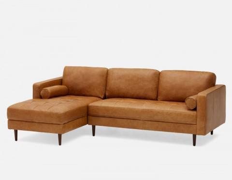 Kinsey Couch from Structube