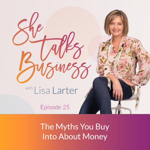 She Talks Business_Ep 25_Money Metrics and Measurements